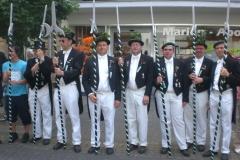 2009-07-07-SchützenfestSamstagKlages158