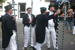 2009-07-07-SchützenfestSamstagKlages159