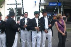2009-07-07-SchützenfestSamstagKlages160