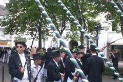 2009-07-07-SchützenfestSamstagKlages161