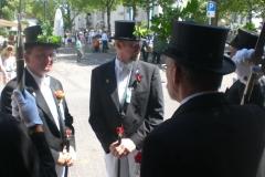 2009-07-07-SchützenfestSonntagKlages001