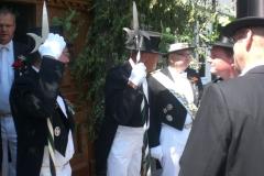 2009-07-07-SchützenfestSonntagKlages003