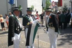 2009-07-07-SchützenfestSonntagKlages008
