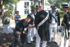 2009-07-07-SchützenfestSonntagKlages009