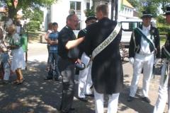 2009-07-07-SchützenfestSonntagKlages010
