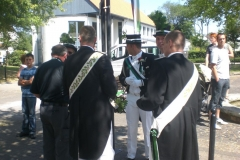 2009-07-07-SchützenfestSonntagKlages011
