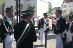 2009-07-07-SchützenfestSonntagKlages012