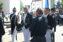 2009-07-07-SchützenfestSonntagKlages013