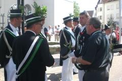 2009-07-07-SchützenfestSonntagKlages014