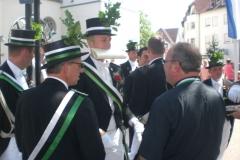 2009-07-07-SchützenfestSonntagKlages015