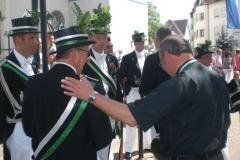 2009-07-07-SchützenfestSonntagKlages016