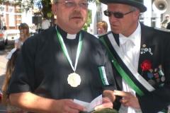 2009-07-07-SchützenfestSonntagKlages018