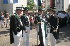 2009-07-07-SchützenfestSonntagKlages019