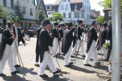 2009-07-07-SchützenfestSonntagKlages020
