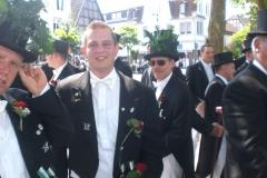 2009-07-07-SchützenfestSonntagKlages021