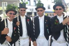 2009-07-07-SchützenfestSonntagKlages022