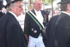 2009-07-07-SchützenfestSonntagKlages024