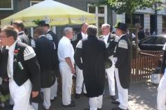 2009-07-07-SchützenfestSonntagKlages026
