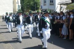 2009-07-07-SchützenfestSonntagKlages027