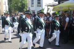 2009-07-07-SchützenfestSonntagKlages028
