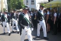 2009-07-07-SchützenfestSonntagKlages029