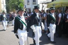 2009-07-07-SchützenfestSonntagKlages030