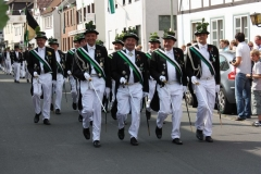 2009-07-07-SchützenfestSusaKoch002