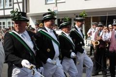 2009-07-07-SchützenfestSusaKoch003