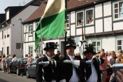 2009-07-07-SchützenfestSusaKoch004
