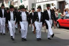 2009-07-07-SchützenfestSusaKoch006