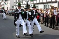 2009-07-07-SchützenfestSusaKoch009