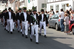 2009-07-07-SchützenfestSusaKoch010