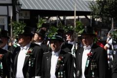 2009-07-07-SchützenfestSusaKoch021