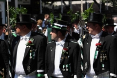 2009-07-07-SchützenfestSusaKoch022