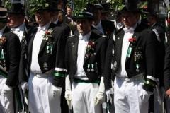2009-07-07-SchützenfestSusaKoch023