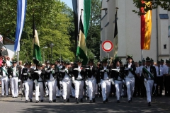 2009-07-07-SchützenfestSusaKoch028