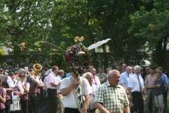 2009-07-07-SchützenfestFreitagSauerland002