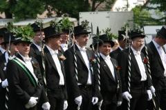 2009-07-07-SchützenfestFreitagSauerland004