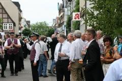 2009-07-07-SchützenfestFreitagSauerland007