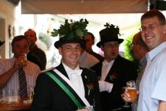 2009-07-07-SchützenfestFreitagSauerland008