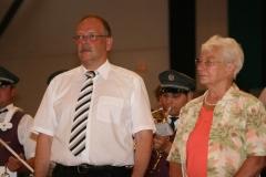 2009-07-07-SchützenfestFreitagSauerland018