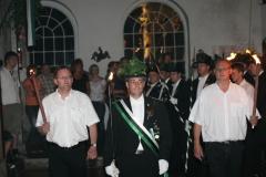 2009-07-07-SchützenfestFreitagSauerland036