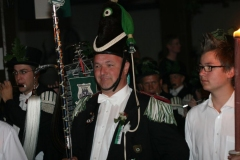 2009-07-07-SchützenfestFreitagSauerland037