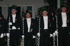 2009-07-07-SchützenfestFreitagSauerland038