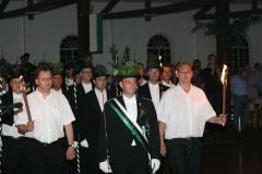 2009-07-07-SchützenfestFreitagSauerland040