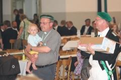 2009-07-07-SchützenfestMontagSauerland019