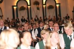 2009-07-07-SchützenfestMontagSauerland034