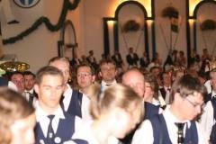 2009-07-07-SchützenfestMontagSauerland035