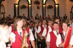 2009-07-07-SchützenfestMontagSauerland037