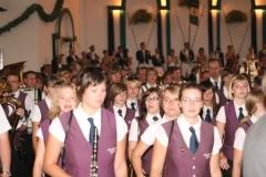 2009-07-07-SchützenfestMontagSauerland038